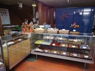 丸正菓子店2.JPG