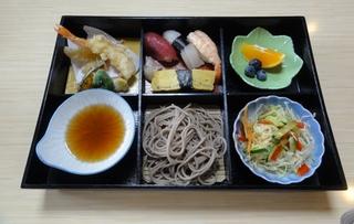銀寿司1.JPG
